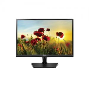 LG 24MN48A 24 inch Full HD Monitor price in Hyderabad, telangana, andhra