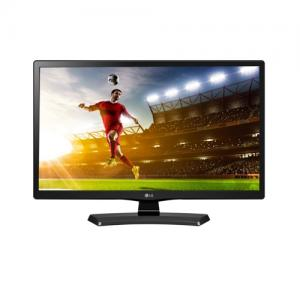 LG 24MT48AF 24 inch FULL HD IPS Tv Monitor price in Hyderabad, telangana, andhra