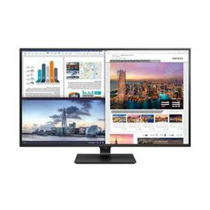 LG 43UD79T 43 inch 4K UHD IPS LED Monitor price in Hyderabad, telangana, andhra