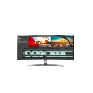 LG 34UC98 34 inch UltraWide Curved LED Monitor price in Hyderabad, telangana, andhra