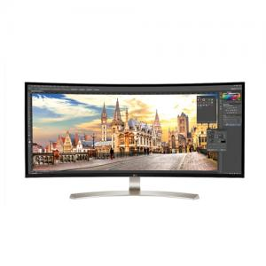 LG 38UC99 38 inch UltraWide Curved Monitor price in Hyderabad, telangana, andhra