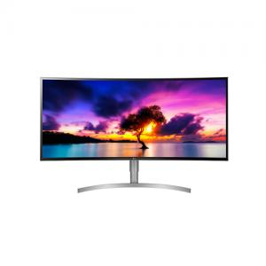 LG 38WK95C 38 inch UltraWide WQHD IPS Curved LED Monitor price in Hyderabad, telangana, andhra