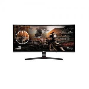 LG 34UC79G 34 inch UltraWide IPS Curved Gaming Monitor price in Hyderabad, telangana, andhra