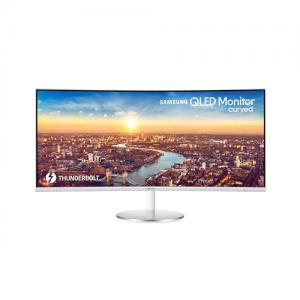 Samsung LC34J791WTWXXL Ultra WQHD Curved Monitor price in Hyderabad, telangana, andhra