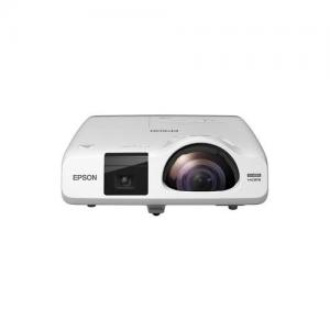 EPSON EB-536WI SHROT THROW PROJECTOR price in Hyderabad, telangana, andhra