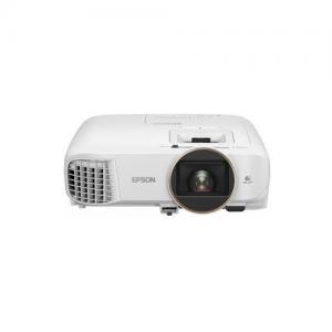 EPSON EH TW5650 1080P HOME CINEMA PROJECTOR price in Hyderabad, telangana, andhra