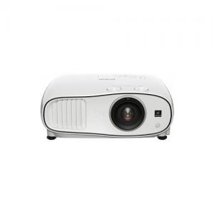 EPSON HOME THEATRE TW6700 2D/3D FULL HD 1080P 3LCD PROJECTOR price in Hyderabad, telangana, andhra