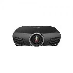 EPSON HOME THEATRE EH-TW9400 4K PRO-UHD 3LCD PROJECTOR price in Hyderabad, telangana, andhra