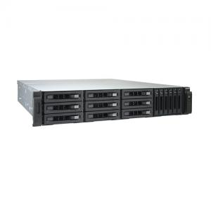 Qnap TVS 1582TU 15 Bay Storage price in Hyderabad, telangana, andhra