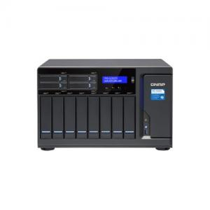 Qnap TVS 882 8 Bay Storage price in Hyderabad, telangana, andhra