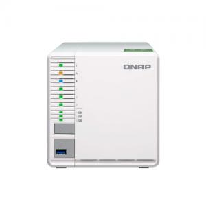 Qnap TS 332X 4G 3 Bay storage price in Hyderabad, telangana, andhra