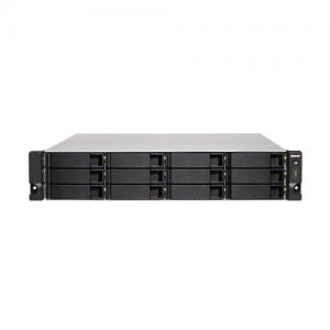 Qnap TS 1232XU RP 12 Bay Storage price in Hyderabad, telangana, andhra