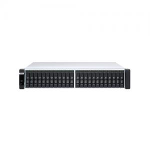 Qnap ES2486dc 2142IT 24 Bay 96G storage price in Hyderabad, telangana, andhra
