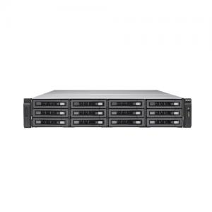 Qnap TES 1885U D1521 8GR 18 Bay Storage price in Hyderabad, telangana, andhra