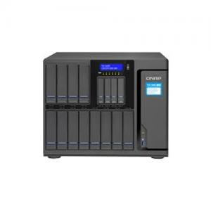 Qnap TS 1685 D1521 8G 16 Bay storage price in Hyderabad, telangana, andhra