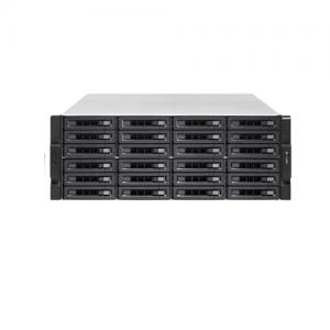 Qnap TS 2483XU RP E2136 16G 24 Bay Storage price in Hyderabad, telangana, andhra