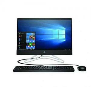 HP 24 f1064in All in One Desktop price in Hyderabad, telangana, andhra