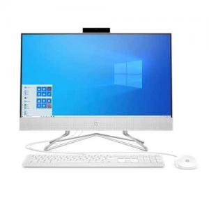 HP 24 dp0813in All in One Desktop price in Hyderabad, telangana, andhra