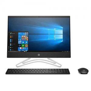 HP Slim S01 pF0129in Desktop price in Hyderabad, telangana, andhra