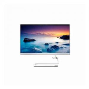 HP Slim S01 pF0310in Desktop price in Hyderabad, telangana, andhra