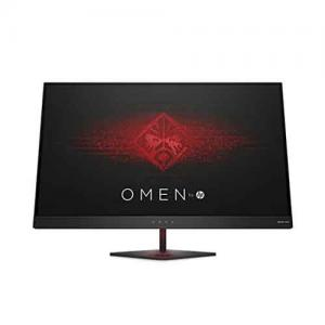 Hp Omen 27 Inch Monitor price in Hyderabad, telangana, andhra