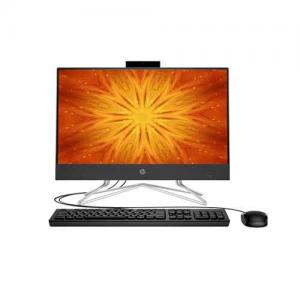 HP 22 df0142in All in One Desktop price in Hyderabad, telangana, andhra
