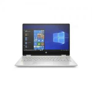 HP Pavilion x360 14 dh1180TU Convertible Laptop price in Hyderabad, telangana, andhra