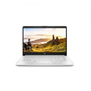 HP 14s cf3006tu Laptop price in Hyderabad, telangana, andhra
