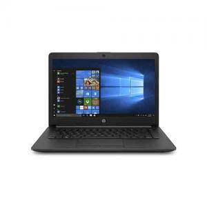 HP 245 G7 Notebook PC Laptop price in Hyderabad, telangana, andhra
