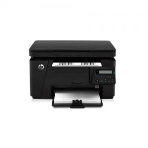 HP LaserJet Pro MFP M126nw Printer price in Hyderabad, telangana, andhra
