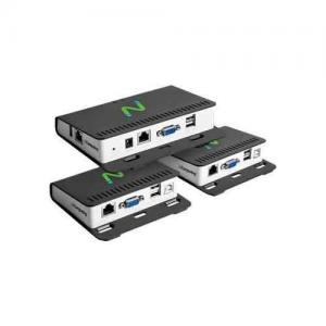 NComputing M300 3 in 1 Thin Client Kit price in Hyderabad, telangana, andhra