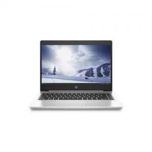HP MT22 Mobile Thin Client price in Hyderabad, telangana, andhra