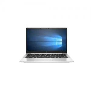 HP MT46 1L6Z4AA Mobile Thin Client price in Hyderabad, telangana, andhra