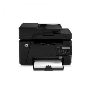 HP LaserJet Pro M128fn CZ184A AIO Printer price in Hyderabad, telangana, andhra