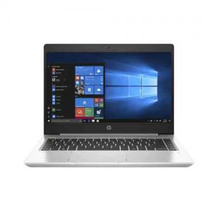 HP ProBook 445 G7 Notebook PC price in Hyderabad, telangana, andhra