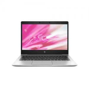 HP EliteBook 840 G7 Notebook PC price in Hyderabad, telangana, andhra