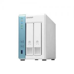 Qnap TS 231K 1GB NAS Storage price in Hyderabad, telangana, andhra