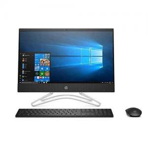 Hp 22 c0008il PC All in One Desktop price in Hyderabad, telangana, andhra