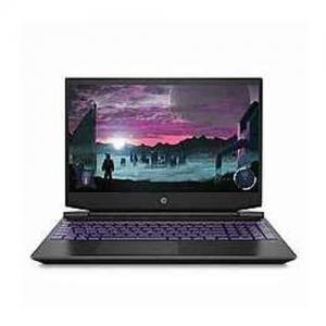Hp Pavilion 15 dk1508tx Gaming Laptop price in Hyderabad, telangana, andhra