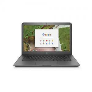 Hp Chromebook x360 12b ca0010TU Laptop price in Hyderabad, telangana, andhra