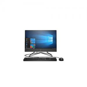 HP 205 G4 1TB HDD All in One Desktop price in Hyderabad, telangana, andhra