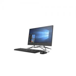 HP 200 G4 DOS OS All in one Desktop price in Hyderabad, telangana, andhra