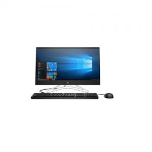 HP 200 G3 1TB HDD All in one Desktop  price in Hyderabad, telangana, andhra