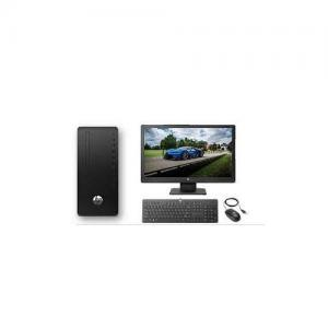 HP 280 G6 1TB With i5 Processor Microtower Desktop  price in Hyderabad, telangana, andhra
