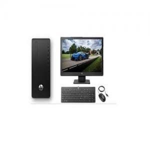HP 280 G6 MT 3E7R9PA Desktop price in Hyderabad, telangana, andhra
