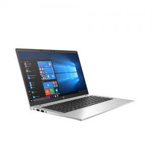 HP Elitebook 830 G7 Notebook price in Hyderabad, telangana, andhra