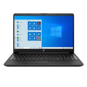 Hp 15s gy0003au Laptop price in Hyderabad, telangana, andhra