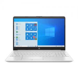 Hp 15s gr0011au Laptop price in Hyderabad, telangana, andhra