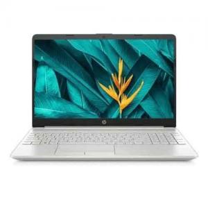 Hp Notebook 14s dk0093au Laptop price in Hyderabad, telangana, andhra