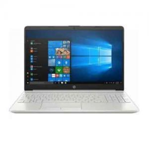 Hp 15s eq0500au Laptop price in Hyderabad, telangana, andhra